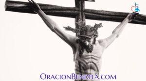 Oración A Jesús: Amor, Trabajo, Milagro, Desespero Y Más