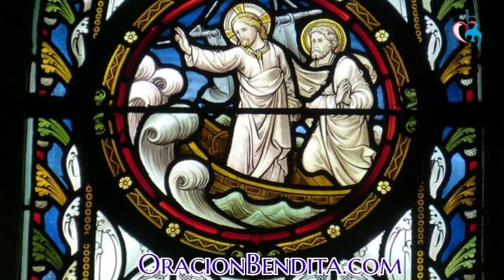 Oración a San Cayetano para la salud