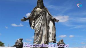 Oración A San Pancracio: Dinero, Suerte, Salud Y Más