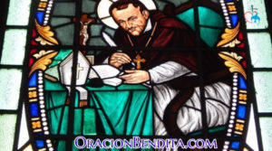 Oración A San Ramón Nonato: Embarazo, Amor Y Más