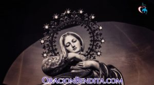 Oración A La Virgen Del Carmen: Almas, Conductores Y Más