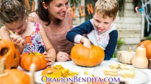 Oración De Acción De Gracias: Dios, Vida, Eucaristía Y Más