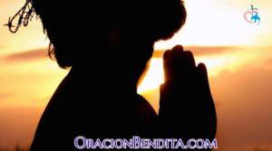 Oración De Agradecimiento: Dios, María, Santa Muerte Y Más
