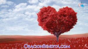 Oración De Amor: Jesus, Enamorar, Santa Muerte Y Más