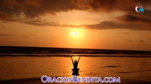 Oración De La Paz: Mundial, País, Niños Y Más