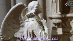 Oración De Misericordia: Favor, Enfermo Dios Y Más