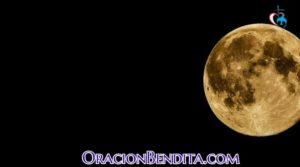 Oración Para La Noche: Dar Gracias, Dormir En Paz Y Más