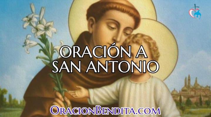 San Antonio patrono de las causas perdidas